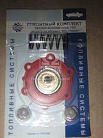 Ремкомплект насоса топливного 700 (5 наименования) ВАЗ 2101--09,ИЖ,АЗЛК,ТАВРИЯ (производитель ПЕКАР)