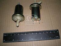 Клапан электромагнитный (производитель СОАТЭ) 28.3741
