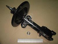 Амортизатор подвески CHRYSLER VOYAGER передний SENSATRAC (производитель Monroe) 71964