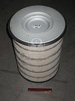Фильтр воздушный VOLVO FM10,12 (TRUCK) (Производство Knecht-Mahle) LX1587