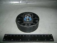 Ролик натяжной ГАЗ дв.406 (производитель ГАЗ) 406.1308080-21
