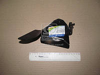 Кронштейн крыла переднего левого (Производство Ssangyong) 5735231100