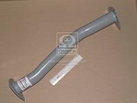 Труба глушителя ЭТАЛОН средняя короткая d=60  264349200143
