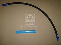 РВД 810 Ключ 22 d-10 2SN (Производство Гидросила) Н.036.82.810 2SN