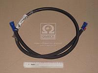 РВД 1610 Ключ 22 d-10 2SN (Производство Гидросила) Н.036.82.1610 2SN