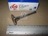 Клапан выпускной VAG 1,6-2,5 33x8x91.2 (производитель SM) 86508499-4