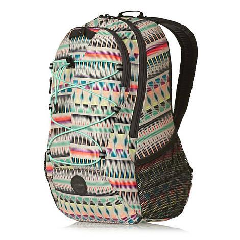 Zanzibar детские рюкзаки рюкзаки ортопедические herlitz ранец