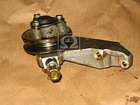 Устройство натяжное компрессора (пр-во ЯМЗ) 236-3509300-А3