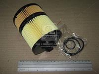 Фильтр масляный OPEL, RENAULT (производитель Knecht-Mahle) OX563D