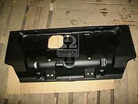 Панель пола ВАЗ 2108 средняя (производитель АвтоВАЗ) 21080-510103400