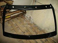 Панель рамы окна ветрового (производитель АвтоВАЗ) 21080-520101200
