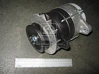 Генератор МТЗ 80,82,Т 150КС 14В 1кВт дополнительнаявывод (производитель Радиоволна) Г9645.3701-1