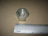 Гайка стремянки М24х1,5 заднего рессоры 8 т. (высокая) (производитель Россия) 4310-2912416-01