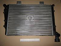 Радиатор водяного охлажденияВАЗ 2103,2106 (производитель ПЕКАР) 2106-1301012