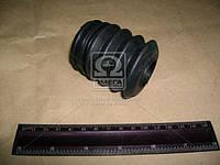 Чехол корпуса клапана ВАЗ 2108 защитный (пр-во БРТ) 2108-3510202Р
