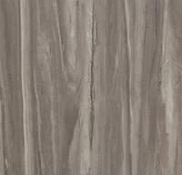 ПВХ плитка Allura Stone s62554 silver grey marble