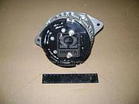 Генератор ВАЗ 2123 (производитель до 31.10.2003г.,с нижнихрасп.дв.) (производитель г.Самара) 9412.3701000