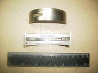 Вкладыши коренные СТ ВОЛГА,ГАЗЕЛЬ (дв.560) верхний (производитель ГАЗ) 560.1005170