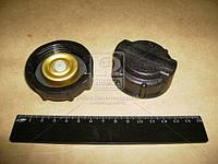 Крышка бачка расширительного ГАЗЕЛЬ (пр-во ГАЗ) 330208-1311065