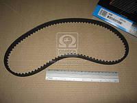 Ремень зубчатый ГРМ Z=97 (производитель DAYCO) 94955