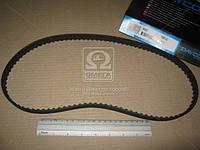 Ремень зубчатый ГРМ Z=98 (производитель DAYCO) 94087
