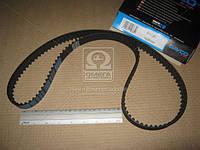 Ремень зубчатый ГРМ Z=130 (производитель DAYCO) 94050