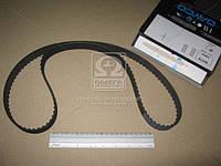Ремень зубчатый ГРМ зубьев = 133 (Производство DAYCO) 94170