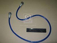 Трубка топливная низкого давления (пвх) со штуцер ( длинная) 240-1104160-01