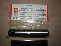 Палец ушка рессоры передний МАЗ  5432-2902478-01