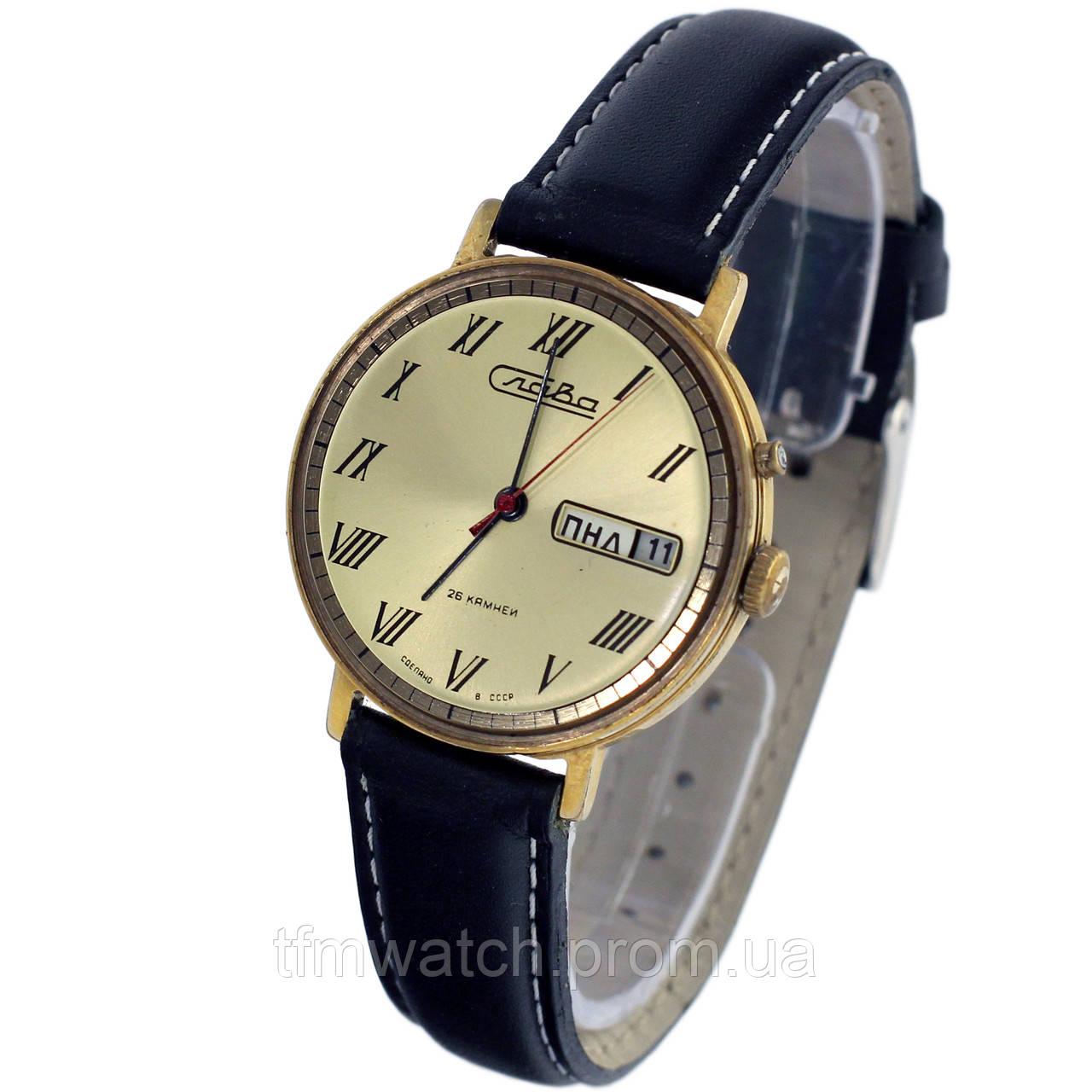 Часов ссср камни из продать в часы хочу дорогие москве продать