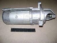 Стартер МТЗ 12В 3,3 кВт (редукторный) (производитель г.Ржев) 6441.3708.000-04