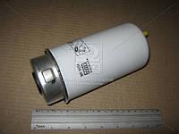 Фильтр топлива FORD (производитель MANN) WK8154