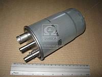 Фильтр топливный (Производство MANN) WK853/20