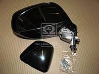 Зеркола левая ручное NIS TIIDA 05- (производитель TEMPEST) 037 0400 403