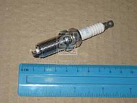 Свеча зажигания NISSAN MICRA (Производство NGK) 1669_LFR5E11