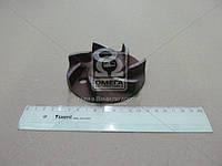 Крыльчатка водяного насоса Д 260 (Производство БЗА) 260-1307132