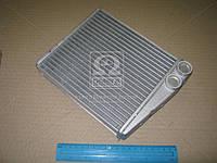 Радиатор отопителя AUDI A 3 (8P) (03-) (пр-во AVA) VWA6229