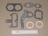Рем комплект системы охлаждения Камаз (7 позиций) (Производство ГарантАвто) РК-1303000 Евро-2
