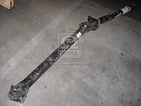 Вал карданный МАЗ 4370 крест.(130-2201025-02) Lmin 2225мм (Производство Украина) 4370-2201006-010