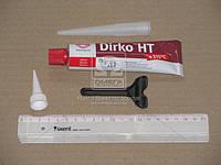 Герметик DIRKO HT -50/+300 70Г КРАСНЫЙ (Производство Elring) 705.707