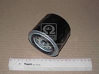 Фильтр масляный Mitsubishi Colt, Lancer (Производство M-filter) TF34