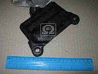 Крышка переднего кронштейна передней рессоры ГАЗ 53 52-2902450