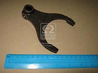 Вилка переключателя 1,2-й передней ГАЗ 53 53-1702024-02