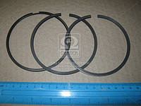 Кольца поршневые FIAT/IVECO 93.0 (3/2/3) 2.5D/TD 8140.27/8144.97/S9U (пр-во KS)