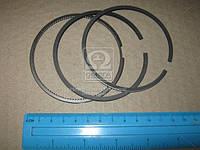 Кольца поршневые VW 81.0 2,0/2,5i (1.75/2/3) AAC/AAF/AEU (пр-во KS)