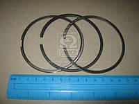 Кольца поршневые VAG 81.01 2,0TDi (1.75/2/3) CAGA/CAGB/CAGC (пр-во KS)