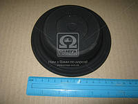 Диафрагма камеры тормозной Эталон, ТАТА 35,5мм (RIDER) 3530-000-006-2RD