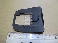 Уплотнитель ручки двери, наружной (пр-во Toyota) 6924135030