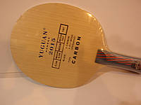 Основание ракетки для настольного тенниса YUAGUAN 2015