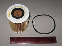 Фильтр масляный (сменный элемент) LEXUS GS 300 (Производство Knecht-Mahle) OX413D2